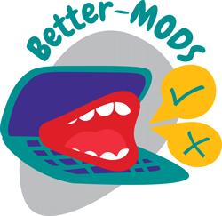 BETTER-MODS